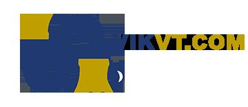 VIKVT.com